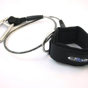Epsealon Freediving Leash