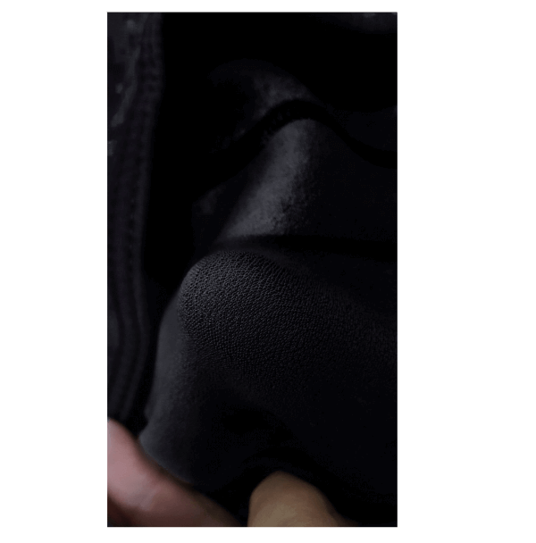 Epsealon Shadow Monopiece 1.5mm Wetsuit