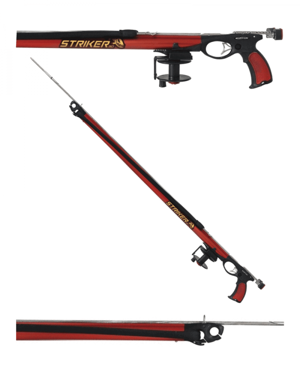 Epsealon-Striker-Red-speargun
