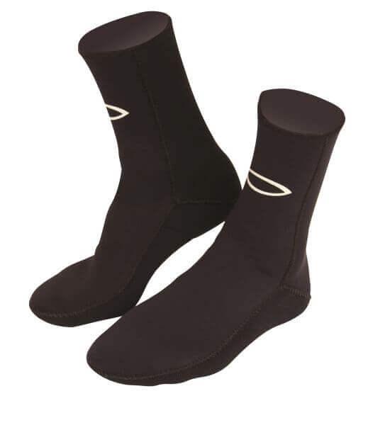 Jak Boeno Socks 3mm