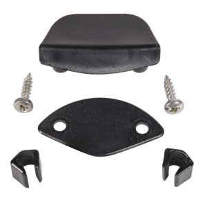 Mares Foot Pocket Fixing Set