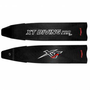 XT Diving Pro Pteryx Long Wide Carbon Fins