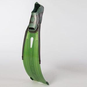 omer-spitfire-kelp