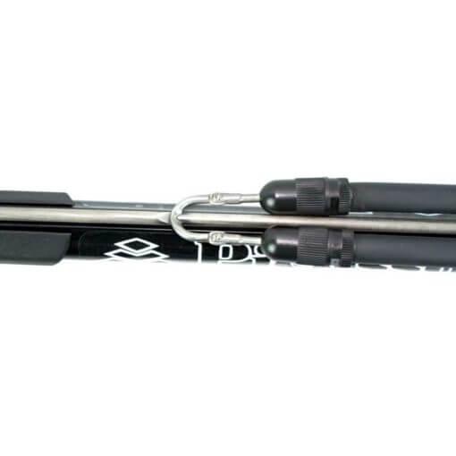 picasso-cobra-rail-wishbone