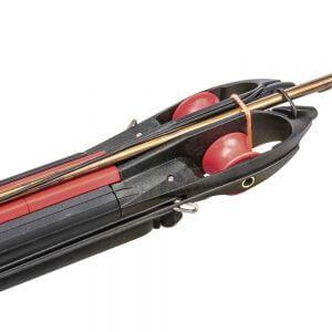 salvimar-hero-tomahawk-roller muzzle