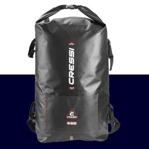 Spearfishing Bags