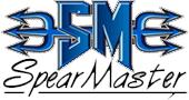 Spearmaster Spearfishing gear